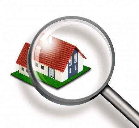 Nové služby pro naše klienty– inspekce nemovitostí, PENB